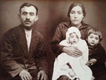 hazarian-immigration-photo