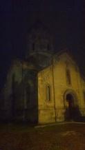 St Grigor Lusavorich Church in Goris